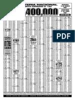 ordinaria_1367.pdf