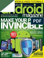 Android Magazine UK #60 (2016).pdf