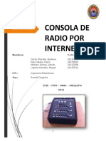CONSOLA DE RADIO POR INTERNET.docx