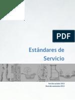 Vol3AnexoAEstándaresdeServicioNoviembre2013 - 1.pdf