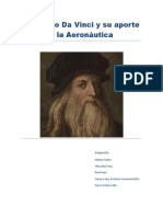 Leonardo Di Ser Pierro Da Vinci (primera parte).pdf