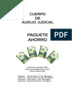 296939361 Adams AuxilioJudicial Tema16 PDF