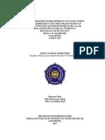 01-gdl-danarfauza-1305-1-ktidana-o