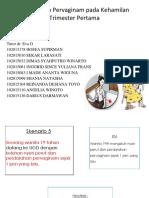 C3 -Skenario 5.pptx