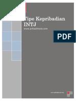 INTJ.pdf