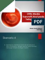 pbl 23.pptx
