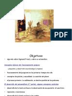 PP 3º cl 2013 (1).ppt