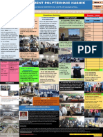dipak mag23.pdf
