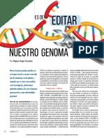 las-tentaciones-de-editar-nuestro-genoma.pdf