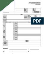 Formato_Planeacion_tres_sesiones_60min_Preescolar_Primaria.doc