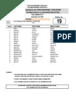 RA092018_LET (TACLOBAN-SEC_TLE)_0.pdf