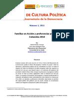 A Punt Es de Cultura Politica 1