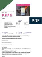 Aroma-Zone - Stick post-epilatoire apaisant_20098.pdf