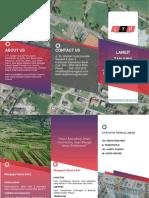 Jasa Foto Udara - Aerial Mapping Barito Kuala - Jasa Pemetaan Drone Barito Kuala - Konsultan Pemetaan Udara Kabupaten Barito Kuala Provinsi Kalimantan Selatan