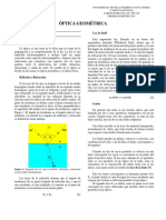 242013309-OPTICA-pdf.pdf