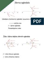 SFERNA_OGLEDALA_studenti.pdf