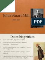 stuartmill-121217134943-phpapp02