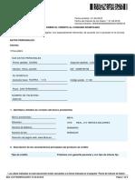 INFORMACION PRECONTRACTUAL.pdf