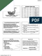 01_pendahuluan_reaktor.pdf