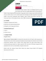 Arduino 1.pdf