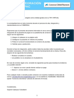 Guia de integracion.pdf