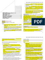 Digest Compilation 5.b-Bills, Notes and Commercial Papers _ May 4, 2016 .docx