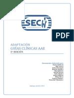 GUIASCLINICASAAESECH2014.pdf