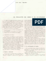 n196_36.pdf