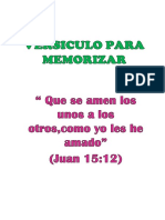 MANUALIDADES-PRIMARIOS-LECCION-9.docx