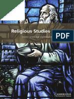 2009 cup religious studies.pdf