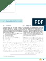 chap4lowres.pdf