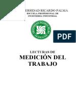 LECTURA PARA EL 1ER CONTROL DE LECTURA.pdf
