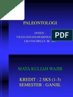 PERKULIAHAN KE-1.ppt