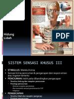 Sistem Sensasi Khusus III KECAP&CIUM_2015 2016.pdf