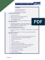 guide_de_terrain_gnie_civil.pdf