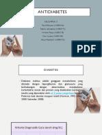 mencit antidiabetes.pptx