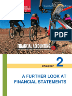 ch02 A futher look at financial statements.ppt