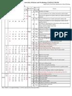 AcademicCalendarfor2018-2019.pdf