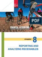 ch08 Analyzing Receivable.ppt