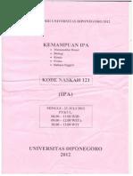 Soal UM UNDIP 2012 IPA 121.pdf