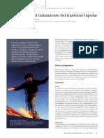 00310034_LR.pdf