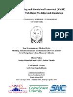 x Msf Workshop Report Draft
