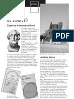 la grecia de homero.pdf