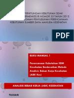 metode-perhitungan-kebutuhan-berdasarkan-permenkes-33 (1).pptx