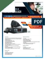 brochureTK7302-8302