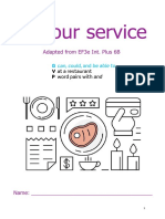EF3e Int Plus 6B- Adapted materials 2018.pdf