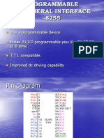 programmableperipheralinterface-8255ppt.ppt