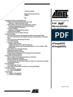doc2502_2.pdf