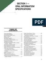 2009 Arctic Cat M8 Sno Pro 153 Snowmobiles Service Repair Manual.pdf