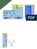 Metodo Frances-resumen
